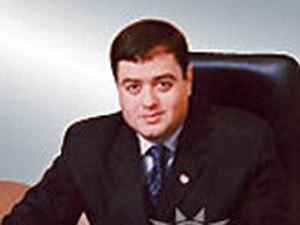 Анатолий Зак - Хромая лошадь